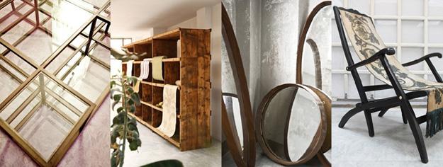 Rentdesign noleggio arredi e props for Noleggio di mobili di design